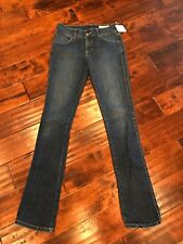 "Siwy Denim ""Isabella"" Slim Fit Jeans, Size 26"