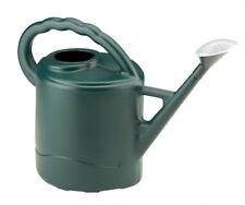 Ward Woodstock Watering Can 9L - Green [1027]