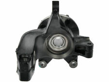 For 2006-2011 Ford Focus Wheel Hub Assembly Front Right Dorman 88492MG 2007 2008