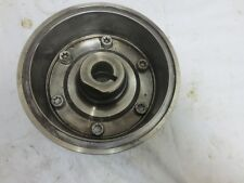 2009 Arctic Cat 700 EFI 4x4 ATV Flywheel w/ Starter Clutch Gear (310/90)