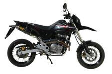 MIVV-SCARICO HONDA FMX 650 anno a partire dal 2005 (GP, carbonio, moto)