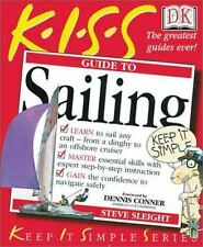 KISS Guide to Sailing