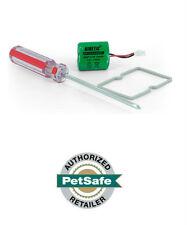 SportDOG SAC00-13057 NoBark 10R Replacement Battery Kit For SBC-10R SBC10R