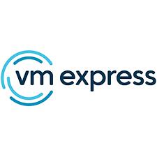 VM Express