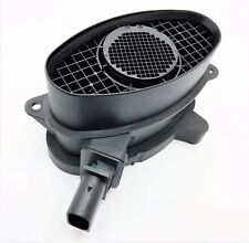 7788744 BMW 1 3 5 7 SERIE ORIGINALE MASSA Sensore misuratore flusso d/'aria//Sensore Di Film a caldo