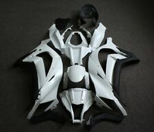 Unpainted Fairing Kit for Kawasaki Ninja ZX10R 2011-2014 12 13 ABS Injection