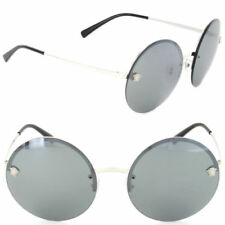 380bde792b29 Versace Round Sunglasses for Women for sale