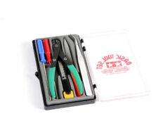 74016 Tamiya Accessories Tamiya Basic Modeling Model Tool Set Crafting Tools