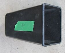 1983 88 Ford Thunderbird Turbo Coupe Console Storage Bin Orig 83 84 85 86 87