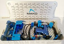 Microaire Mako Makoplasty 7000 Series Drill Ref 7505 With Case