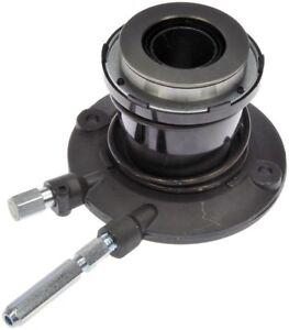 Clutch Slave Cylinder   Dorman/First Stop   CS650154