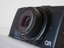 ACMAXX Multi-Coated LENS ARMOR UV FILTER 2015 Ricoh GR II Camera GRII GR2 2 GRM2