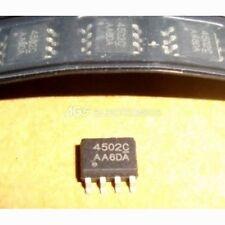 AF4502C - AF 4502C Circuito Integrato SOP8 P
