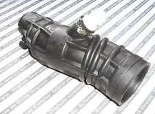Alfa Romeo 147 1.9 JTD  New Genuine Air Intake Flexi Hose Inlet Pipe 46794405