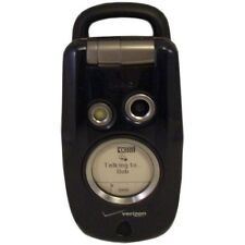 NEW Verizon Casio C211 GzOne Type-S/ Hitachi Blue Dummy Display Toy Cell Phone