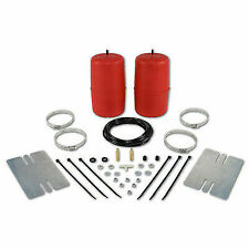 Air Lift 60786 Air Lift 1000 Air Spring Kit for 05-10 Toyota Sequoia SR5