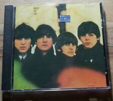 Beatles for Sale by The Beatles (CD, Apple)