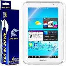 ArmorSuit MilitaryShield Samsung Galaxy Tab 2 7.0 Screen Protector! Brand New!