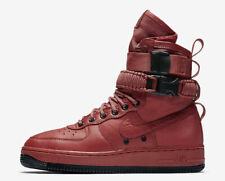 Nike Air Force 1 Rebel XX Praline AO1525 200 Release Date SBD