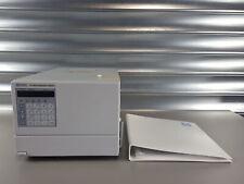 Dionex RF-2000 Fluoreszenz Detektor P/N 5057-0020 Labor Hplc