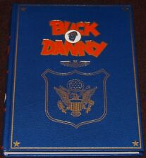Buck Danny -Lombardi- / Tome 1 / 1986/ TBE-
