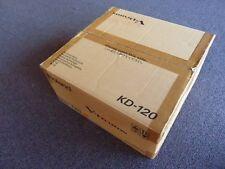 Roland KD120 / KD-120 V Bass Drum........EXCELLENT