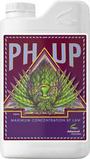 Advanced Nutrients pH Up 1L  1 Litre 1 Litre