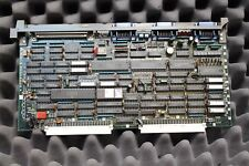 MITSUBISHI / MELDAS / MC 611 Circuit Board