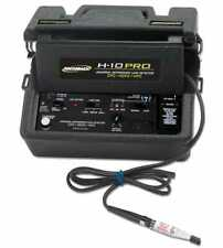Bacharach H 10 Pro Refrigerant Leak Detector With Charger Namerican Plug Onl