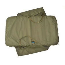 Aqua Combi Padded Fishing Unhooking Mat NEW Carp Fishing - 412200
