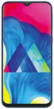 Samsung Galaxy M10 (Blue, 32GB) 3GB RAM 13+5MP Dual Camera Googleplay Store