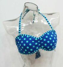 f9b239dcb81e5 Damen-Bademode mit Bandeau günstig kaufen | eBay