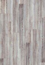 JOKA / INKU Design 2860 Vinylboden / Designboden (Dark Limed Oak)