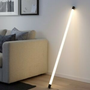 "STAMPD X IKEA SPÄNST LED light stick 134cm/52"" SPANST"