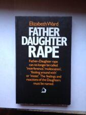 Father-daughter Rape-Elizabeth Ward