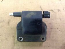 IGNITOR IGNITION COIL FITS 98 99 00 01 02 03 DODGE JEEP CHRYSLER
