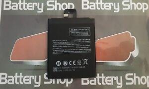 Xiaomi MI NOTE 3  PLUS BM3A 3300mAh  Battery TOOLS 4 FREE UK/EU STOCK