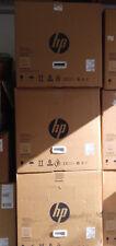 HP M630h LaserJet Enterprise Multifunctional Printer - Zwart
