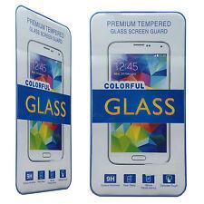 9H Echt Glas Display Schutz Folie für Samsung Galaxy Xcover 3 SM-G389F
