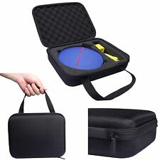 Reise Tasche Schutzhülle Case Bag Für Logitech UE ROLL Ultimate Ears 360 ROLL 2