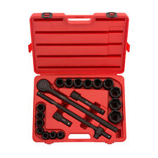 "3/4"" Drive Impact Socket 