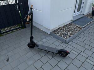 IO Hawk e-Scooter