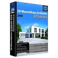 3d Wunschhaus Architekt Ultimate