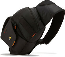 Pro GH3 CL5-PGZ camera sling bag for Panasonic Lumix GH2 GH1 G5 FZ60 LZ40 LZ30
