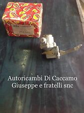 POMPA BENZINA FIAT CROMA 2500 DIESEL / TURBO DIESEL/LANCIA THEMA/IVECO  (BCD)