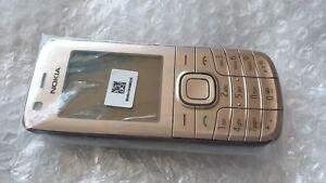 Nokia 6216c - (Unlocked)  Mobile Phone Prototype Rare