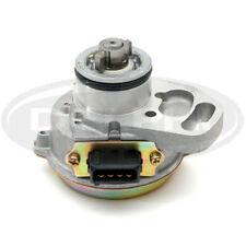 Delphi SS10164 Engine Crankshaft Position Sensor For Dodge & Mitsubishi 1991-92