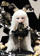 Pullip Bouquetin Asian Fashion Doll in the US