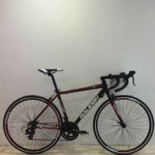 Lightweight Raleigh road bike bicycle with Shimano gears Excellent condition