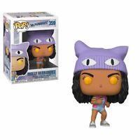 Runaways - Molly Funko Pop! Marvel Toy